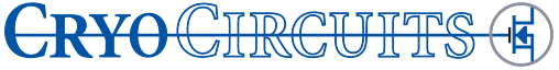 CryoCircuits, LLC Logo