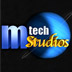 MTECH Studios Animation and Multimedia